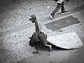 Poverty in São Paulo Streets.jpg