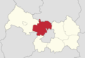 Powiat legnicki - lokalizacja gminy Miłkowice.png