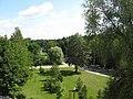 Poznań ul. Umultowska - panoramio.jpg