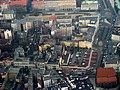 Poznan-lot4.jpg