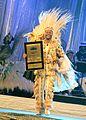 Prêmio Estandarte de Ouro 2015 (Fotógrafo Henrique Matos) 24.jpg