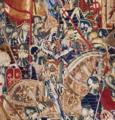 Príncipe D. João no Cerco de Arzila (Tapeçarias de Pastrana).png