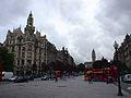 Praça da Liberdade (14216514138).jpg