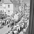 Praalwagen van het wijnschip van Neumagen, Bestanddeelnr 254-3878.jpg