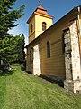 Prackovice nad Labem, kostel sv. Matouše.jpg