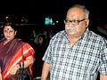 Pradeep Sarkar at Success bash of 'The Dirty Picture' (26).jpg