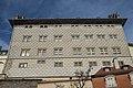 Prag Hradschin Palais Schwarzenberg 075.jpg