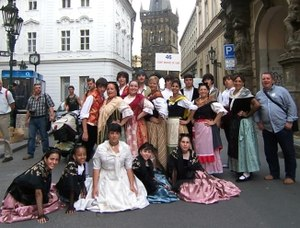 Prague Folklore Days 2008.jpg