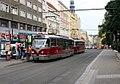 Praha--prag-sl-22-1005874.jpg