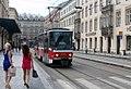 Praha--prag-sl-24-1005878.jpg