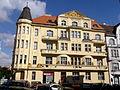 Praha Nusle Boleslavova 9.JPG