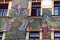 Praha Vodickova Street - Jugendstil.jpg