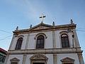 Praia-Igreja Nossa Senhora da Graça (2).jpg