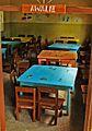 Pre-School Nyamwilolewa inside.jpg