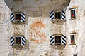 Predjama Castle (18198724012).jpg