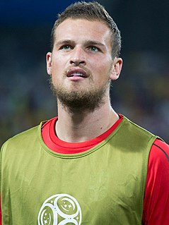 Predrag Rajković Serbian footballer