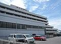 Pref Osaka Saiseikai Izuo Hospital.JPG