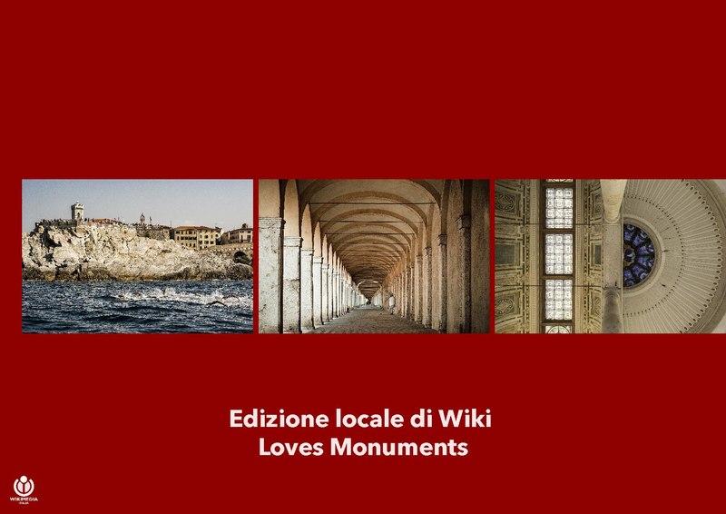 File:Premiazione Wiki Loves Puglia 2019.pdf