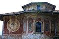 Preobrajenski manastir6.JPG