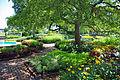 Prescott Park 3.jpg