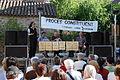 Presentació de Procés Constituent a Catalunya a Cardedeu 10.jpg