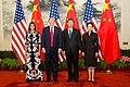 President Donald J. Trump visits China 2017 (38427499221).jpg