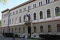 Presidential palace Ljubljana.jpg