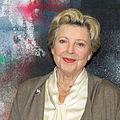 Pressetermin 30 Jahre Lindenstraße - Marie-Luise Marjan-9375.jpg