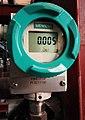 Pressure transmitter SIEMENS.jpg
