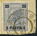 Prevesa Austrian 4 mi 34 10 10 1901.jpg