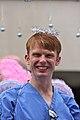 Pride 2009 (3729746223).jpg