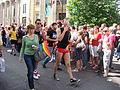 Pride London 2008 137.JPG