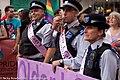 Pride London Parade, July 2011 (5925208091).jpg
