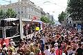 Pride Marseille, July 4, 2015, LGBT parade (19422525346).jpg