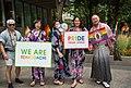 Pride from Japan.jpg