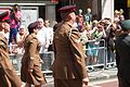 Pride in London 2013 - 014.jpg