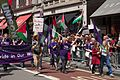 Pride in London 2013 - 070.jpg