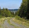 Prigorodnyy r-n, Sverdlovskaya oblast', Russia - panoramio (58).jpg