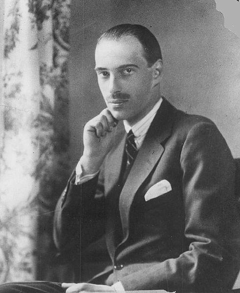 File:Prince Andrei Mikhailovich Romanoff.jpg