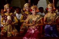 Archivo:Princess Buppha Devi Ceremonial Dance Web Quality.ogv