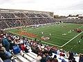 Princeton Stadium.jpg