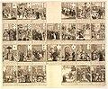 Print, satirical print, playing-card (BM 1868,0808.3441).jpg