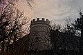 Pročelje Frankopanskog dvorca.jpg