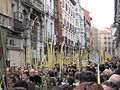 Procesión de las Palmas, Valladolid.jpg
