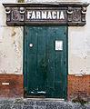 Procida Farmacia617.jpg