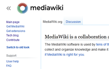 Proposed mediawiki logo (wm colors) new vector.png