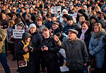 Protest in support of Oksana Makar 22.jpg
