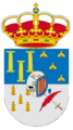 Province of Salamanca Coat of arms (heraldry).png