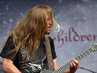 Provinssirock 20130615 - Children of Bodom - 22.jpg