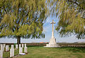 Prowse Point Military Cemetery 11.JPG